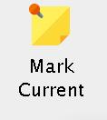Mark Current